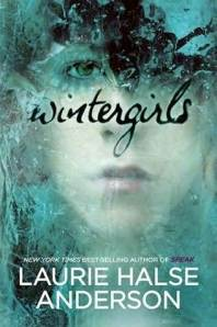 wintergirls5b15d