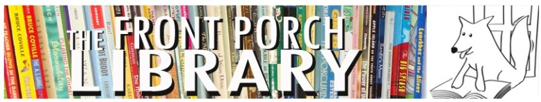 FrontPorchLibrary