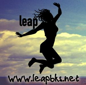 Leapbadge1 (1)