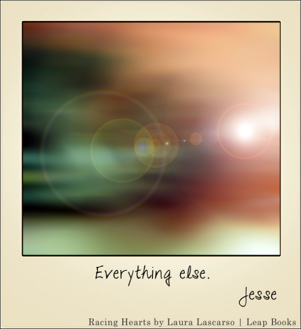 EverythingElse