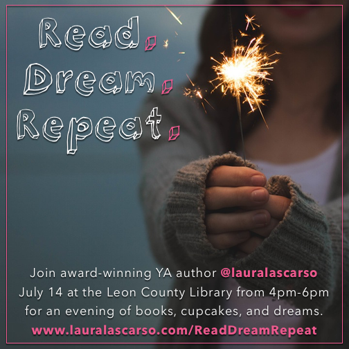 Read.Dream.Repeat.