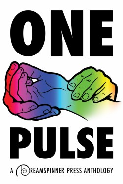 One Pulse cover image