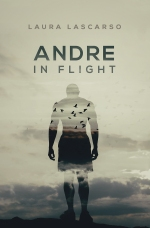 andreinflight-preview