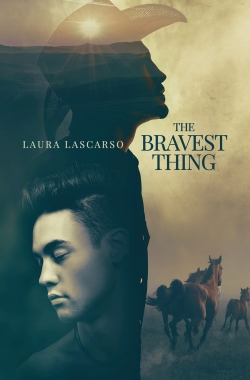 The Bravest Thing cover image